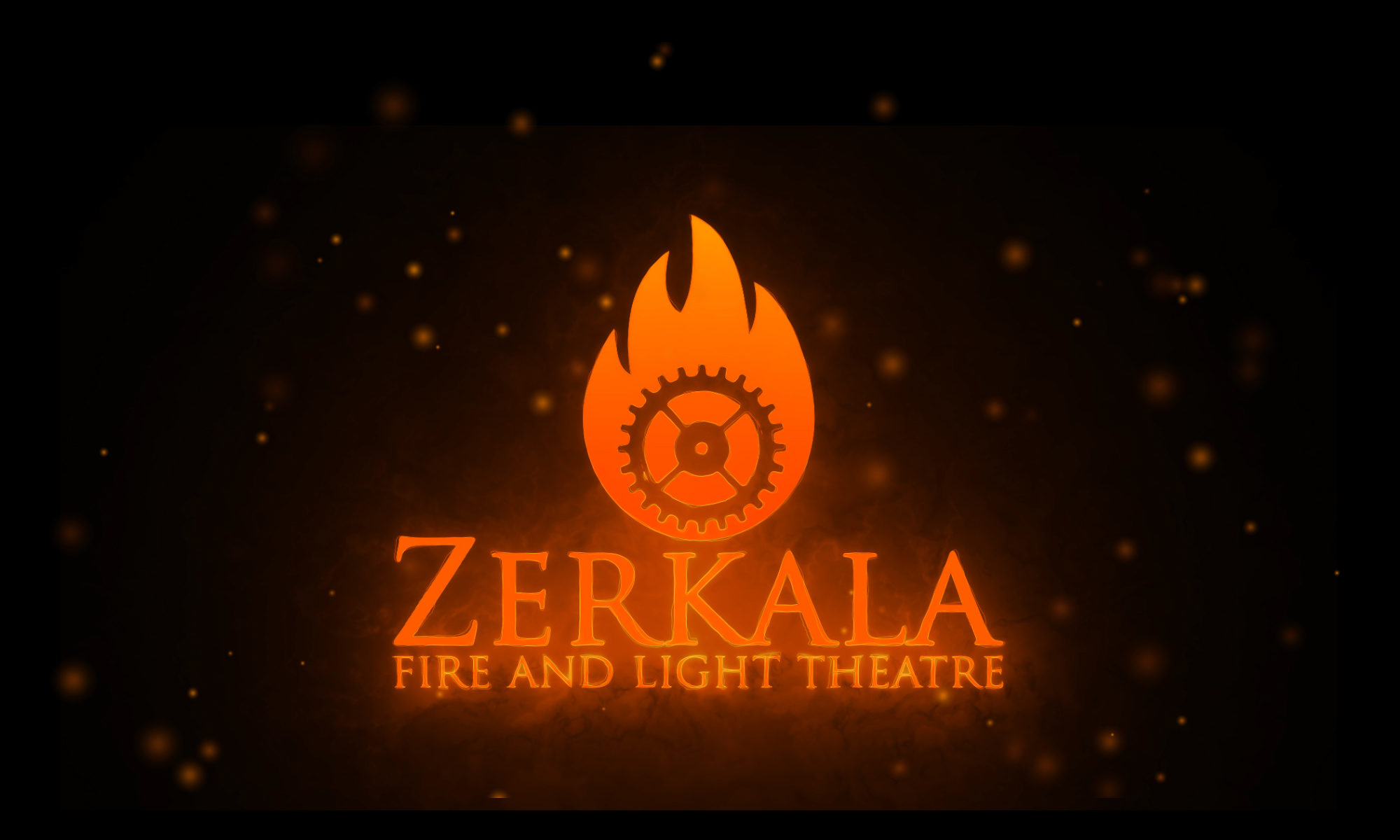Zerkala
